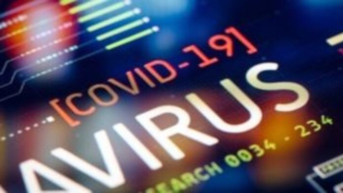 Βιολογικές «υπογραφές» ανακαλύπτονται στις χειρότερες περιπτώσεις Covid-19