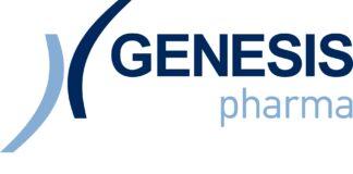 GENESIS PHARMA: Ευρωπαϊκή έγκριση έλαβε η απρεμιλάστη για τη θεραπεία των στοματικών ελκών που σχετίζονται με τη Νόσο Behçet