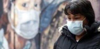 ΙΣΑ: Ενημέρωση μαθητών αστυνομικών για τα μέτρα προστασίας της πανδημίας
