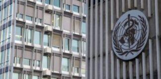 ΠΟΥ: Αισθητές για δεκαετίες οι επιπτώσεις του κορονοϊού