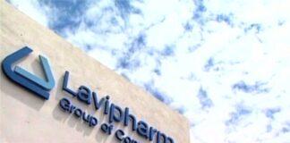 Συμφωνία αποκλειστικής συνεργασίας για τη Lavipharm με τη Zentiva