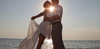 Το φιλί κάνει καλό - Τα 7 οφέλη του φιλιού
