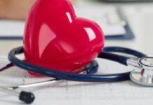 Τελικά η χαμηλή «κακή» χοληστερίνη μειώνει τον καρδιαγγειακό κίνδυνο;