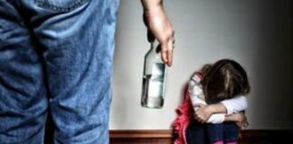 Πιο γρήγορα γερνάνε τα παιδιά θύματα βίας ή τραυματικής εμπειρίας