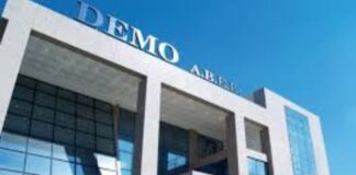 Η DEMO ΑΒΕΕ στο 6ο Πανελλήνιο Συνέδριο Συνεχιζόμενης Εκπαίδευσης στην Εσωτερική Παθολογία 2021