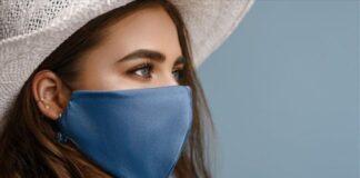 Eλληνική Παιδιατρική Εταιρεία: Η μάσκα το μοναδικό όπλο για την προστασία των παιδιών