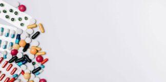 Bristol Myers Squibb: Τέλος τα ΜΗΣΥΦΑ - Δραστηριοποίηση εξολοκλήρου στα σοβαρά και χρόνια νοσήματα
