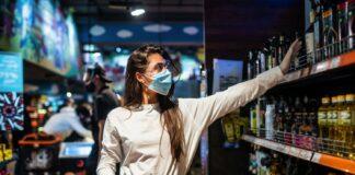 Πανδημία: Ο κορονοϊός δεν θα εξαφανιστεί έτσι εύκολα - Πώς θα διαμορφωθεί η κατάσταση