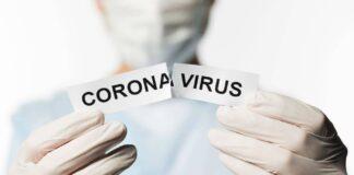 Κορονοϊός: Πώς η παραπληροφόρηση μπορεί να υπονομεύσει τα εμβόλια COVID-19