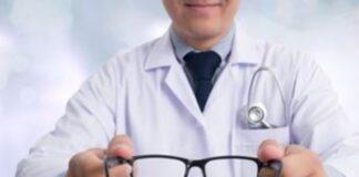 Covid-19: Όσοι φοράνε γυαλιά έχουν μικρότερη πιθανότητα να αρρωστήσουν;