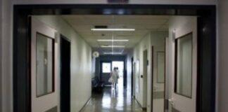 Έξι νέες κλίνες ΜΕΘ για τη νοσηλεία ασθενών Covid-19 στο Παπαγεωργίου