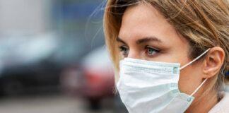 Έρευνα: Πόσο προστατεύουν τελικά οι μάσκες από τον κορονοϊό;