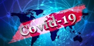 Κορονοϊός: Έξαρση ή δεύτερο κύμα