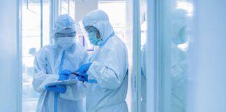 Κορονοϊός: Ανοσολογική υπογραφή ακόμα και 8 μήνες μετά τη λοίμωξη