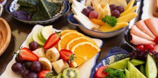 Έχεις αυτό το φρούτο στην διατροφή σου; Αν ναι δεν θα γεράσεις ποτέ