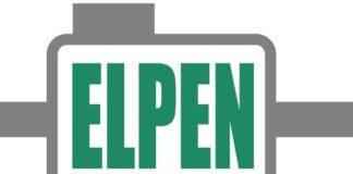ELPEN: Από την ελληνική Φαρμακοβιομηχανία έρχεται η αναπτυξη την εποχή του Covid -19