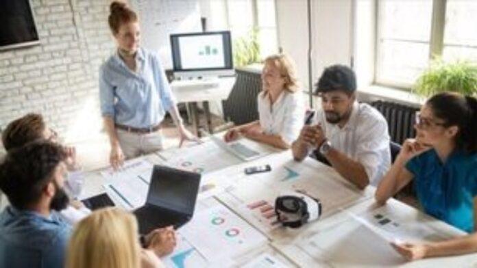Γιατί οι εγωκεντρικοί άνθρωποι δεν παίρνουν συχνότερα προαγωγή στη δουλειά τους