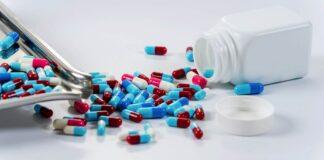 Β. Κικίλιας: Αλλαγή του τοπίου στο χώρο του φαρμάκου,