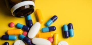 Αντιδιαβητικό φάρμακο μπορεί να μειώσει τον κίνδυνο άνοιας;