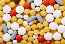 Η ασπιρίνη δοκιμάζεται ως πιθανό φάρμακο κατά του κορωνοϊού!