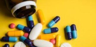 Αυξημένος κίνδυνος ήπιας άνοιας λόγω συχνής χρήσης κοινών αντιχολινεργικών φαρμάκων