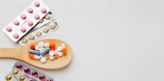 Η Φαρμακευτική στρατηγική για την Ευρώπη για το 2021