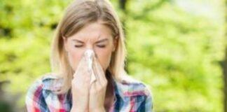 Η εποχική γρίπη σε ιστορικά χαμηλά επίπεδα χάρη στα μέτρα για τον κορονοϊό