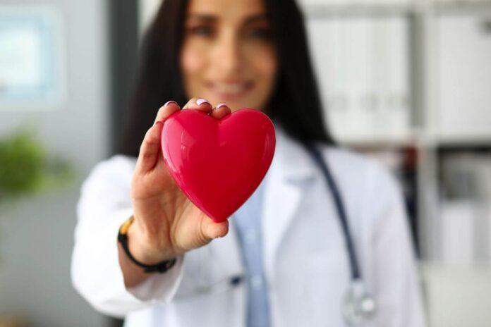 Η διαδερμική αορτική βαλβίδα φέρνει μείωση 42% στην καρδιαγγειακή θνησιμότητα