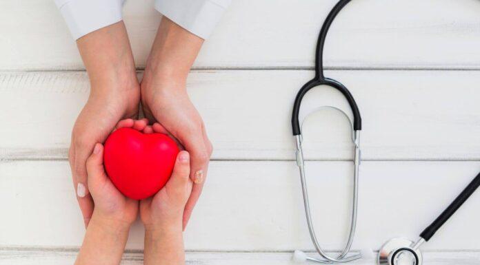 Η αντιμετώπιση της συγγενούς καρδιοπάθειας