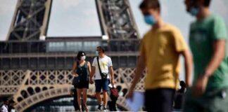 Κορονοϊός - Κόσμος: Ενισχύονται τα περιοριστικά μέτρα ενόψει lockdown