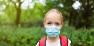 ΕΟΔΥ: Ποια παιδιά να μην πάνε στο σχολείο - Τα νοσήματα