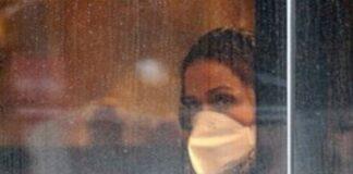 Ως άτυπο «εμβόλιο» κατά του κορονοϊού λειτουργεί η μάσκα