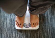Επεξεργασμένοι υδατάνθρακες: Τι θα συμβεί στο σώμα σας αν τους περιορίσετε