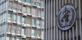 ΠΟΥ: Ρεκόρ νέων κρουσμάτων σε παγκόσμιο επίπεδο την προηγούμενη εβδομάδα