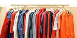 Πώς το πλύσιμο των συνθετικών ρούχων προκαλεί αυξανόμενη ρύπανση του περιβάλλοντος