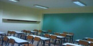 Άνοιγμα σχολείων - κορονοϊός: Τι προτείνουν Αμερικανοί επιστήμονες