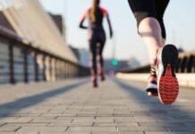 Σε ποιό βαθμό είναι ωφέλιμο το τρέξιμο κατά τη διάρκεια της καραντίνας