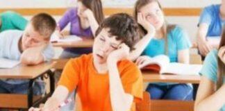 Πώς επηρεάζει τους μαθητές Δημοτικού η συχνή χρήση οθονών