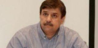 Α. Ξανθός: Ηθικό και πολιτικό ζήτημα η διαχείριση των μοριακών τεστ