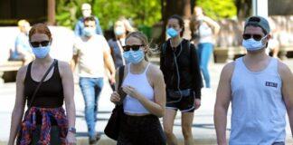 Οι επιστήμονες προειδοποιούν: Aνοσία της αγέλης, μια επικίνδυνη πλάνη