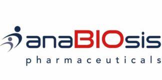 AnaBIOsis - Παρηγορική φροντίδα: Νέες προκλήσεις και ανάγκες λόγω Covid-19
