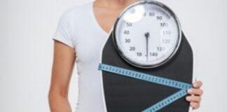Παχυσαρκία, υπέρταση και διαβήτης: Οι επιπλοκές σε όσους νοσήσουν από Covid-19