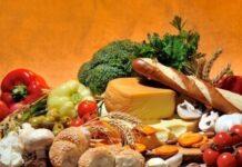 Υγιεινή διατροφή στο σχολείο: Τι πρέπει να περιλαμβάνει το καθημερινό διαιτολόγιο των μαθητών