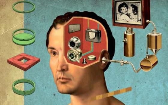 Τι είναι η προοπτική μνήμη και πώς μπορεί να βελτιωθεί