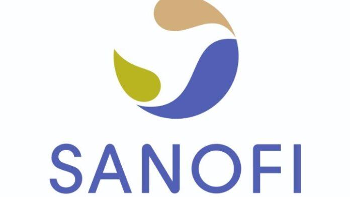 Θυγατρική της Sanofi πλέον η Principia Biopharma Inc