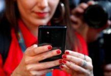 Rapid test: Λάβετε τα αποτελέσματα με sms