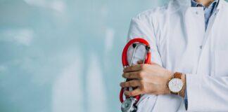 Κοινά ιατρεία: Τι προβλέπουν οι κύριες ρυθμίσεις του νομοσχεδίου