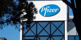 Pfizer και BioNTech: Πότε αναμένεται η έγκριση του εμβολίου για τον κορονοϊό