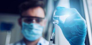 Κορονοϊός: Έρχονται τα εμβόλια για εφήβους και παιδιά