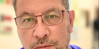 Γιώργος Σακελλίων για εμβόλιο: Αστείες οι όποιες παρενέργειες σε σχέση με ΜΕΘ και διασωλήνωση